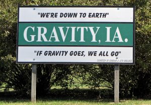 welcome_sign_gravity
