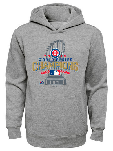 cubs-world-series-hoodie