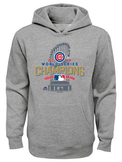 cubs-world-series-hoodie