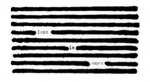 Redacted Document